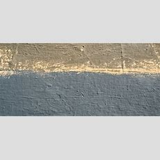 How To Paint Over Textured Paint Doityourselfcom