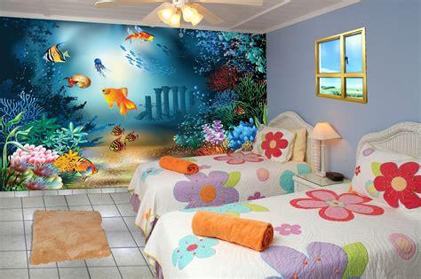 chambre d enfants la plus chambre d 39 enfant du monde
