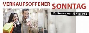 Limburg Verkaufsoffener Sonntag : verkaufsoffener sonntag am 01 november werkstadt limburg ~ Orissabook.com Haus und Dekorationen