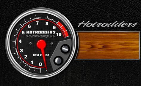 tachometer cliparts   clip art