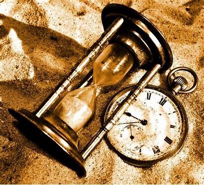 Sands Sepia Fotos Forestina Hourglass Deviantart Running