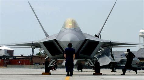 F-22 Raptor> U.s. Air Force > Fact Sheet Display