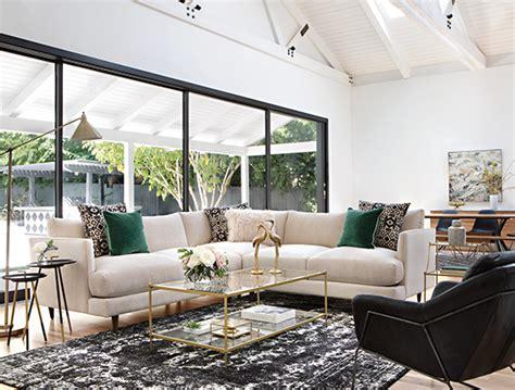 living room ideas decor living spaces