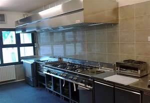 Cucine Professionali Da Casa Duylinh For