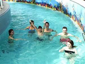 Köln Aqualand Preise : badeangebot aqualand freizeitbad in k ln ~ A.2002-acura-tl-radio.info Haus und Dekorationen