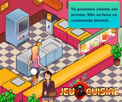 jeux cuisine restaurant gratuit jeux de cuisine gratuit