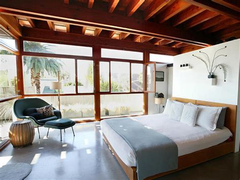 Bedroom Flooring Ideas and Options: Pictures & More   HGTV