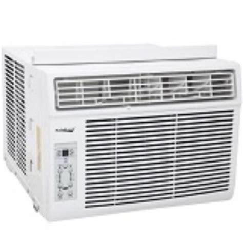sliding window air conditioners buyers guide reviews window air conditioner energy