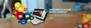 Web Development Kolkata India, Best Web developers Kolkata ...