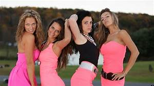 'Gypsy Sisters' Reveal Motor Oil Tanning Secrets On New ...