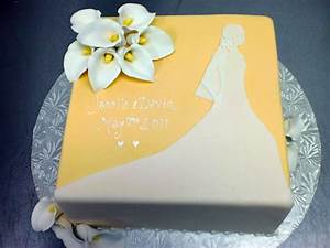 Welcome to sweet ladies bakery for Cakes for wedding showers