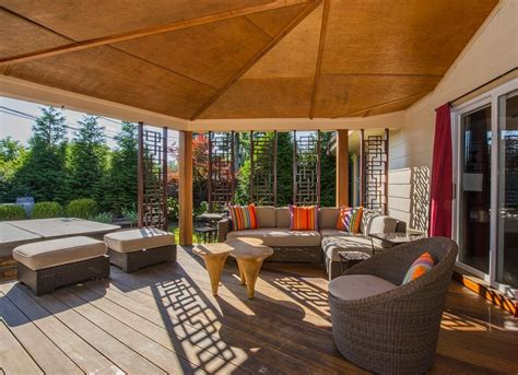outdoor patio furniture the 10 outdoor living