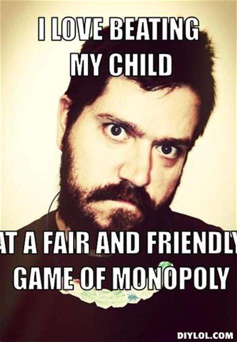 Kid Friendly Memes - kid friendly memes image memes at relatably com