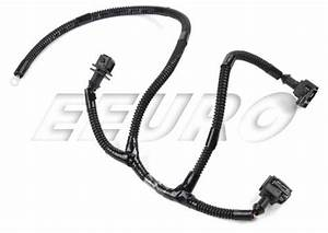 Genuine Volvo Wiring Harness  Coil Wire  30662305