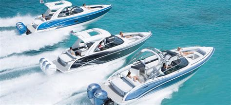 Formula Boats With Outboards by New Boats Engines