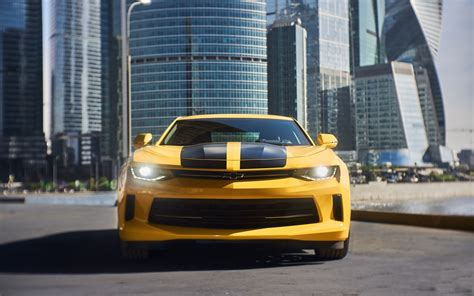 chevrolet camaro performance  wallpapers hd wallpapers