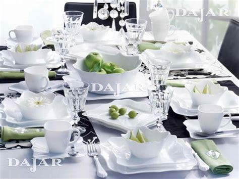 service de vaisselle 19 pi 232 ces authentic blanc luminarc services de vaisselle vaisselle de
