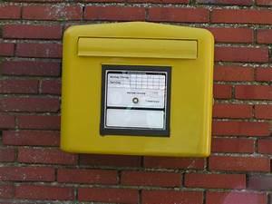 Deutsche Post Briefkasten Kaufen : datei briefkasten hallig gr de p4150156 jm jpg wikipedia ~ Michelbontemps.com Haus und Dekorationen