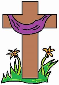 Church House Collection Blog: Easter Sunday School Lessons