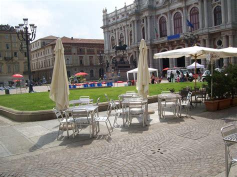 Tappezzeria Torino Tappezzeria Tessuto Tecnico Torino Giuseppe Gennaro Design