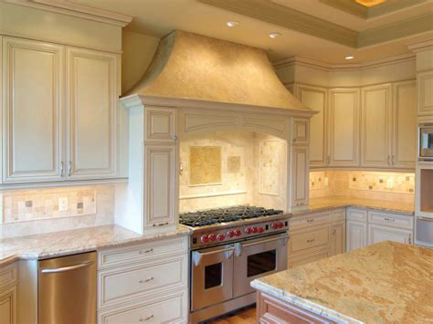 Cottage Style Kitchen Cabinets Pictures Options Tips