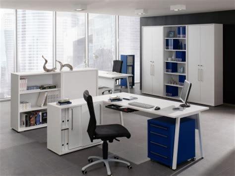bureau office bureau office bureelmeubelen