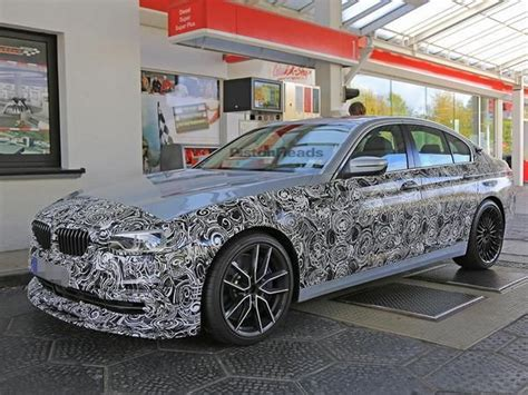 PistonHeads (@PistonHeads) | Twitter (With images) | Bmw ...