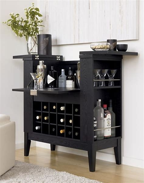 Mini Bar Design For Home by 29 Mini Bar Designs That You Should Try For Your Home