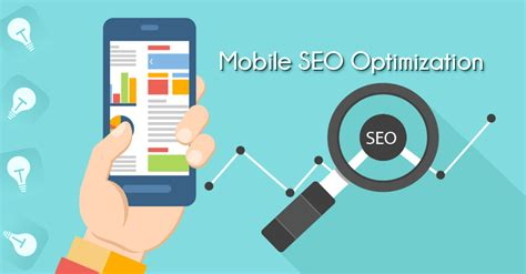 seo web optimization top mobile marketing tips to increase your business in 2018