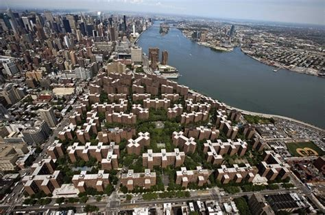 22 Best Images About New York City On Pinterest New York