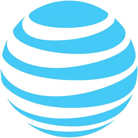 At&t Puts On Dc Gala To Woo Lawmakers Warner Merger