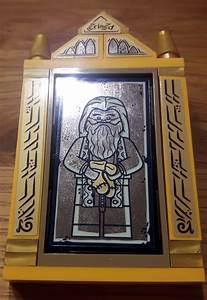 Harry Potter Spiegel : 75954 die gro e halle von hogwarts lego g nstig kaufen jb ~ Watch28wear.com Haus und Dekorationen