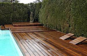 Kosten Balkon Anbauen : balkon anbauen altbau kosten alle ideen ber home design ~ Sanjose-hotels-ca.com Haus und Dekorationen