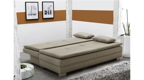 Test Schlafsofa Dauerschläfer by Boxspringsofa Dauerschl 228 Fer Bestseller Shop F 252 R M 246 Bel