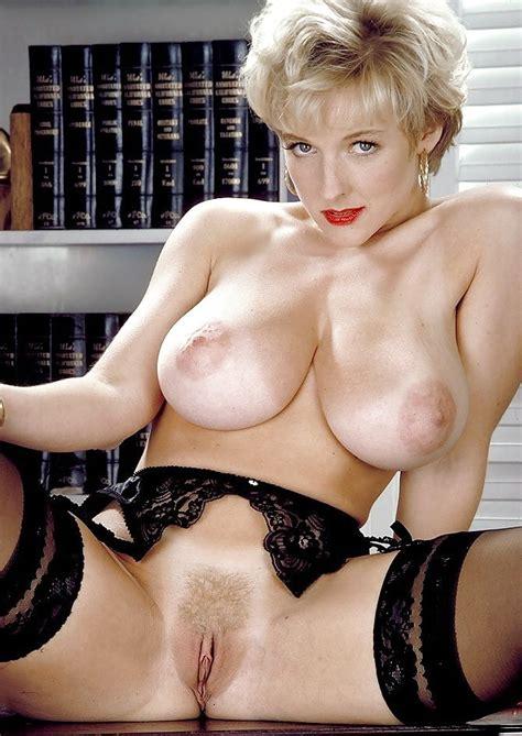 Danni Ashe Sexy Secretary 32 Pics Xhamster