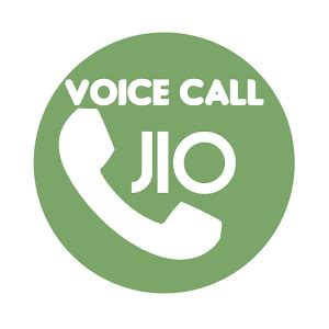 guide for jio4g voice call for android