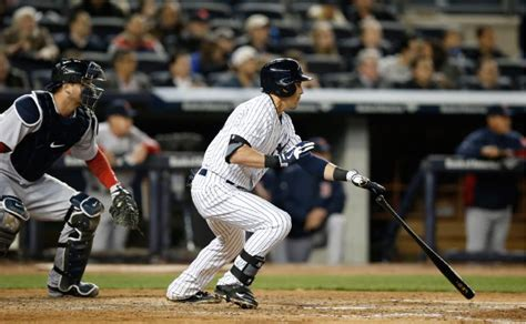 New York Yankees vs. Boston Red Sox Live Stream: Watch ...