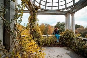Parks In London : 13 best parks in london from bbqs to pond dipping hostelworld ~ Yasmunasinghe.com Haus und Dekorationen