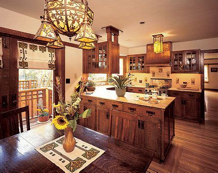 images  craftsman style