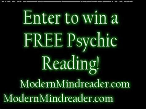 free psychic reading the phone get a free psychic reading phone greenville sc