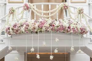 HD wallpapers budget wedding invitations