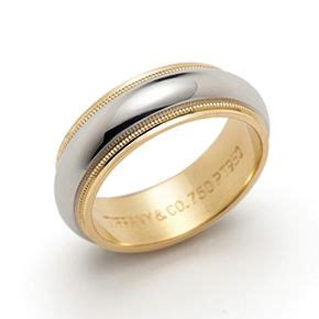 classic milgrain wedding band ring wedding band rings and band rings