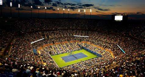 consulting cuisine kosher food available at us open 2016 yeahthatskosher