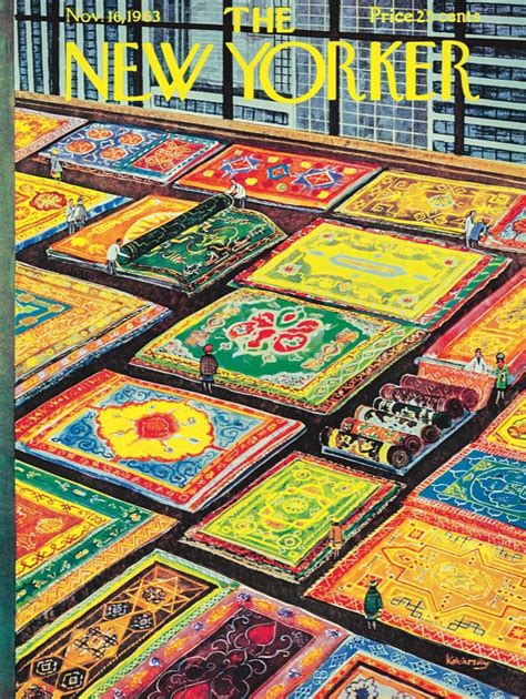 jigsaw puzzle rug shopping  piece  york puzzle