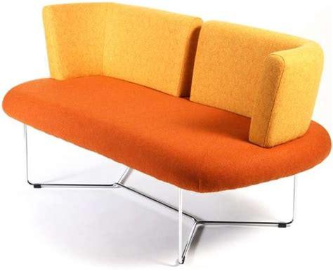 Interchangeable Sofa by Interchangeable Furniture Inno S Bondo Sofa By Harri