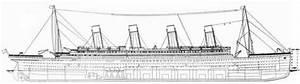 Holzspielzeug Baupläne Kostenlos : baupl ne olympic titanic titanic verein schweiz ~ Eleganceandgraceweddings.com Haus und Dekorationen