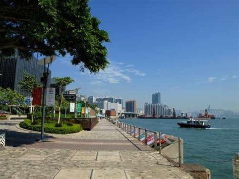 blog  ajah  tempat terbaik wisata kota hongkong