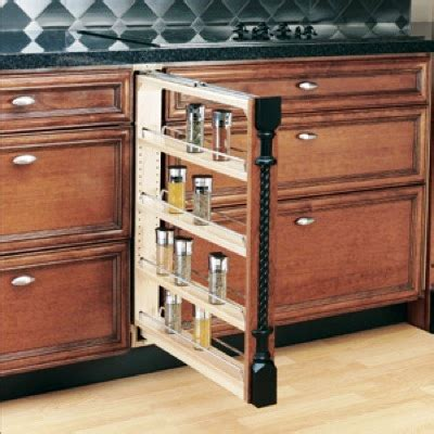 accesoires cuisine accessoires de cuisine système coulissant et pivotant