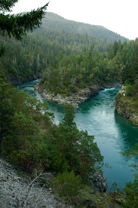 smith river national recreation area wikipedia