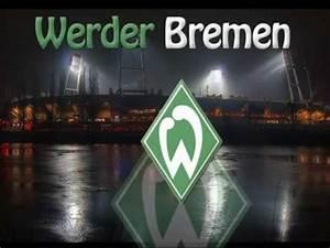 Werder Bremen Bettwäsche : lebenslang gr n wei original version werder bremen hd youtube ~ A.2002-acura-tl-radio.info Haus und Dekorationen